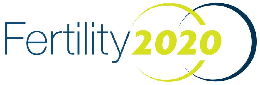 Fertility 2020 – is the 13th Joint Conference of the UK